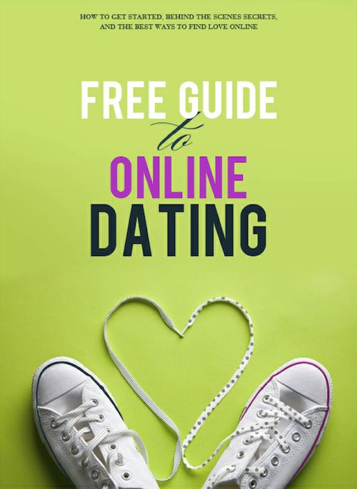 Online dating free registration-in-Ngarawahia