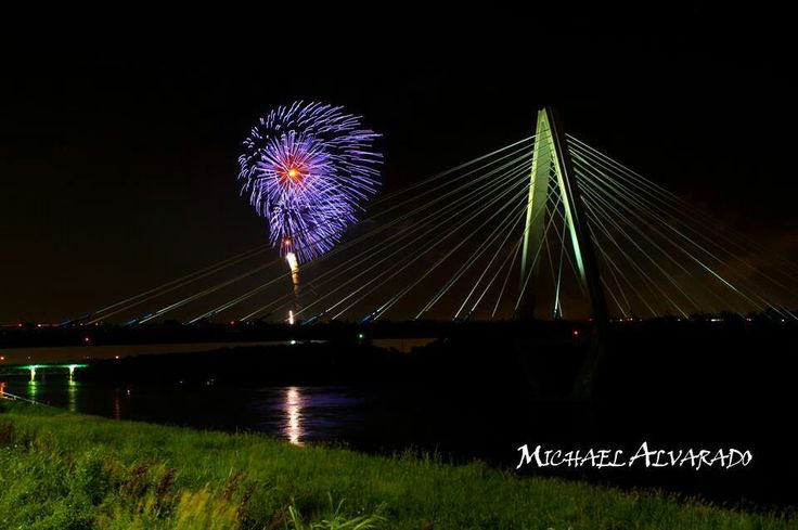 july 4th kansas city 2013
