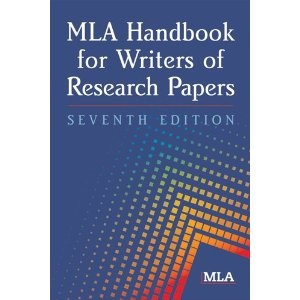 50 essays 4th edition mla citation