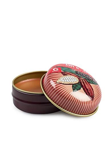 Lip Balm - Tin & Tint - Cocoa bean - Make up - Beauty - NELLY.COM UK