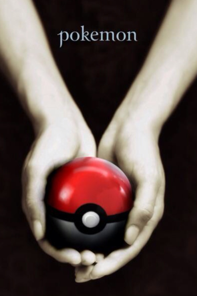 pokeball wallpaper pinterest - photo #22