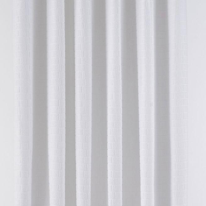 Terry Shower Curtain - jcpenney | Mo Liosta Nollag | Pinterest