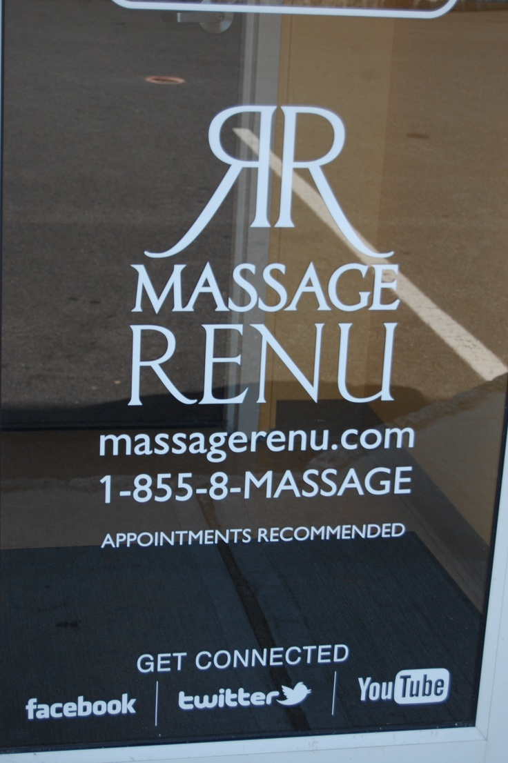 massage edgewater