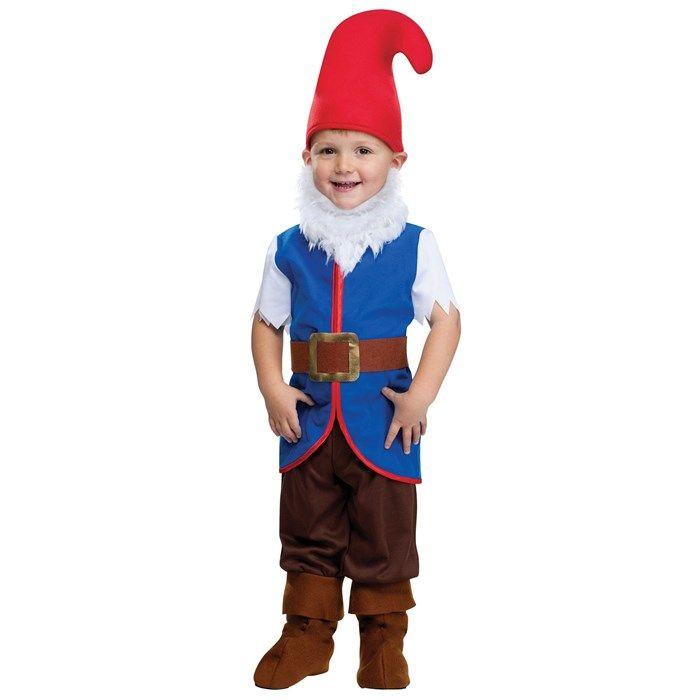 Новогодние костюмы для мальчика своими руками с