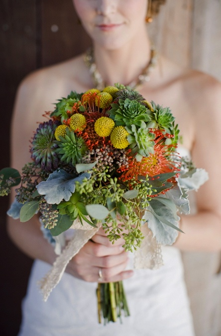 steven cox flowers columbus ohio