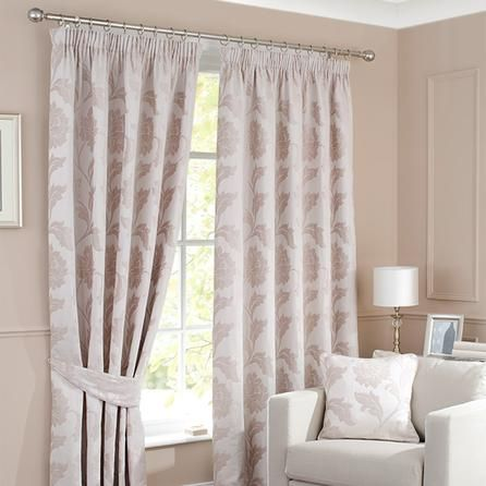Pin by suzanne gascoigne on home decor pinterest - Www curtain design picture ...