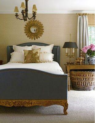 grey gold bedroom bedroom romantic pinterest