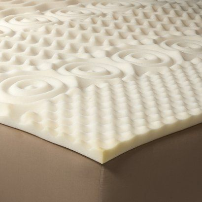 how to clean memory foam mattress topper