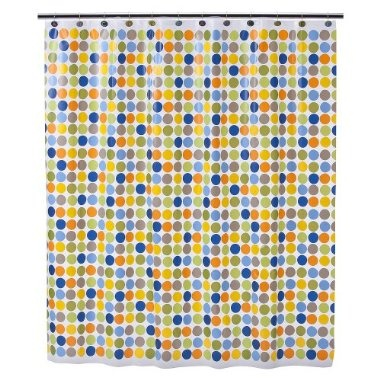 boys 39 bathroom shower curtain idea ideas for home