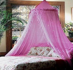 canopy over the bed bedrooms for kids pinterest