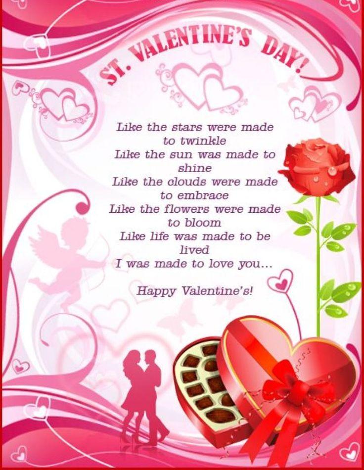 valentine ecards christian