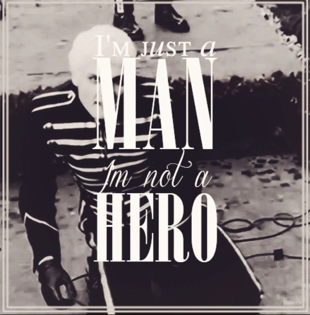 a heros welcome lyrics
