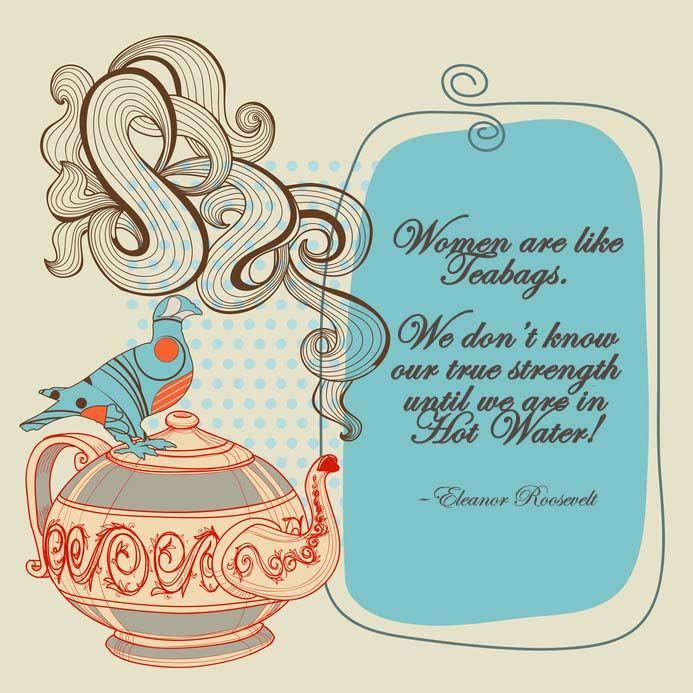 Original Women Life Quote III Printed Canvas Tote Shoulder Bag WAS_40 | EBay