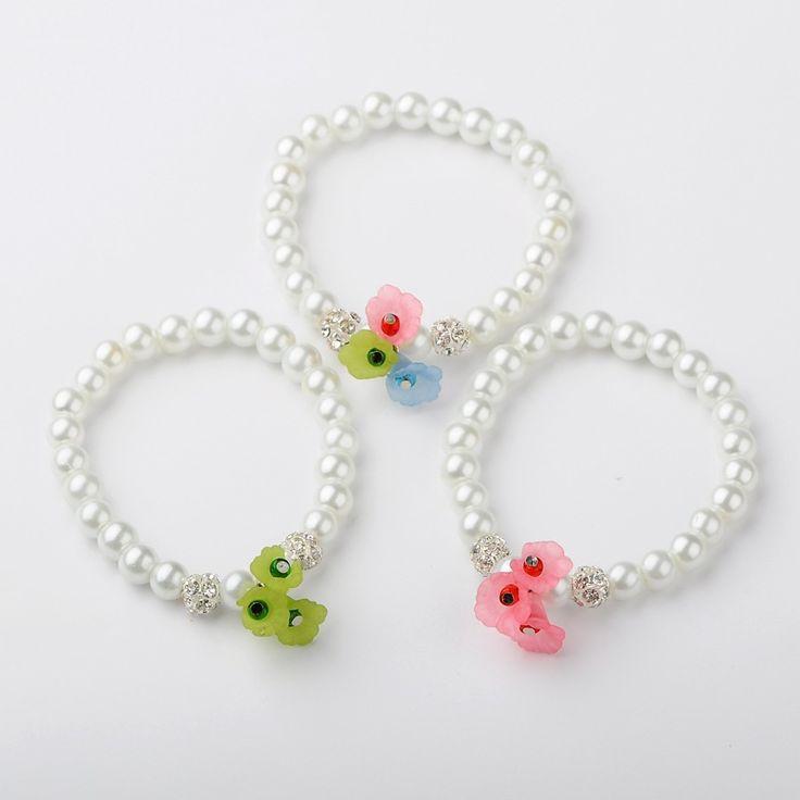 Pandahall Beads: Pin By PandaHall Beads Get On Bracelet Bangles, Bracelet