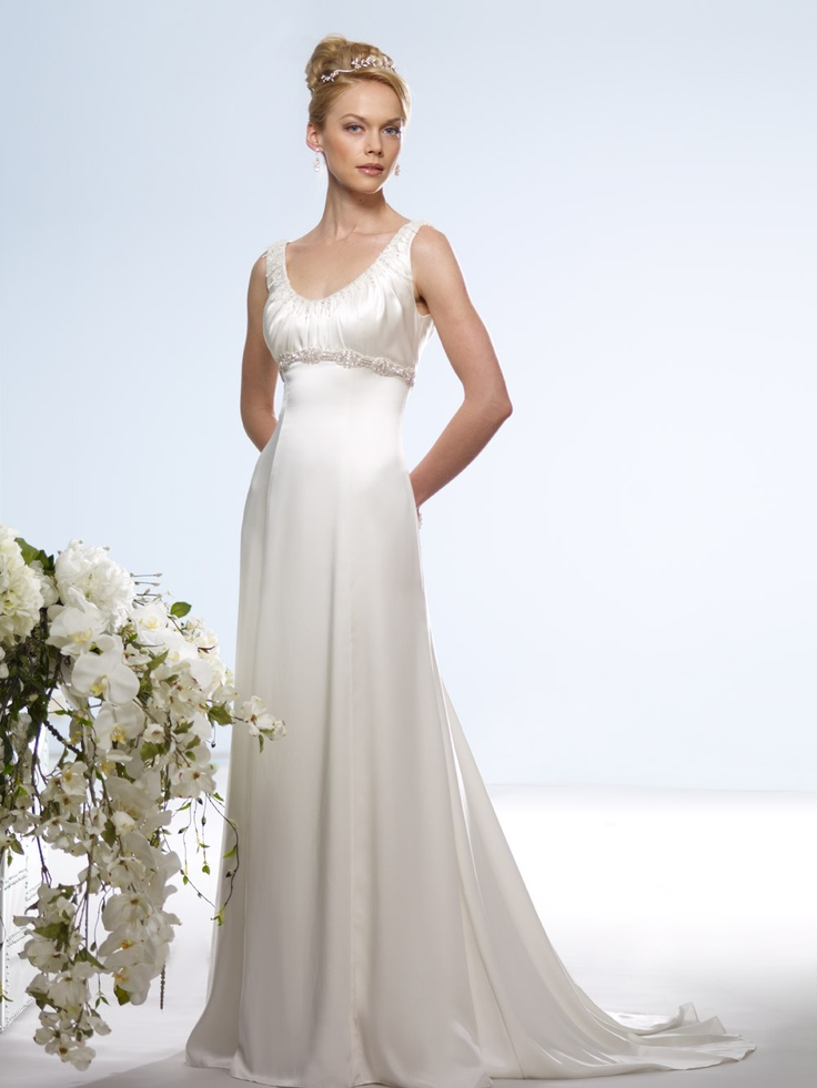 Pinterest discover and save creative ideas for Wedding dress shops lancaster