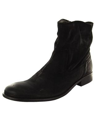Online Shopping Store For Aldo Ballerina Shoes ... | Branded Shoes Sh ...