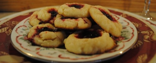 split second cookies | Yummy Stuff to Make | Pinterest