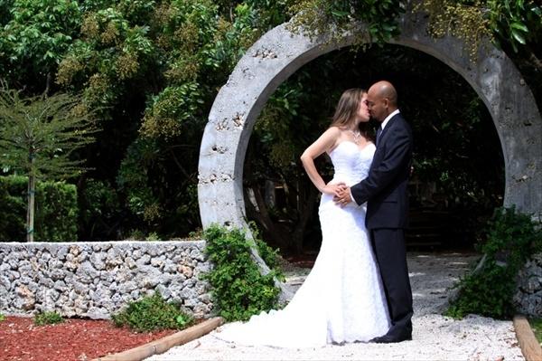 Redland koi gardens homestead fl wedding advice for Redland koi gardens
