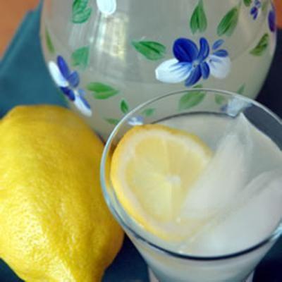 Best Lemonade Ever | Yummy food & drinks | Pinterest