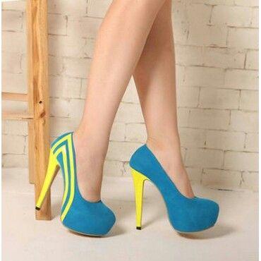 Lovelywholesale.com | fashionable | Pinterest