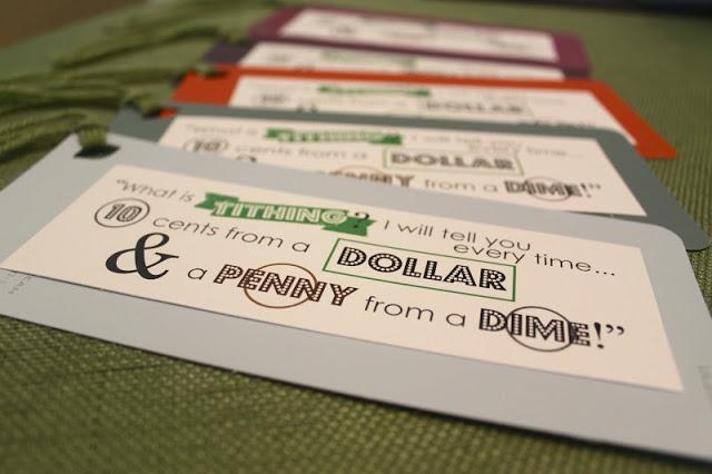 Bookmark Quotes