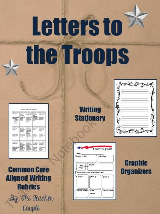 write letters to soldiers On the hundredth anniversary of the declaration of war - in this year crowded with official remembrance and ceremony - we invited everyone in the country to pause, take a moment or two, and write a letter to the unknown soldier.