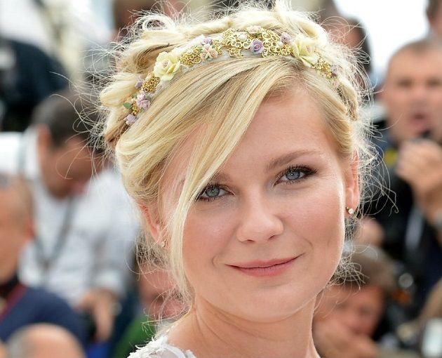 Wedding Guest Makeup Looks : Wedding Guest Makeup Looks