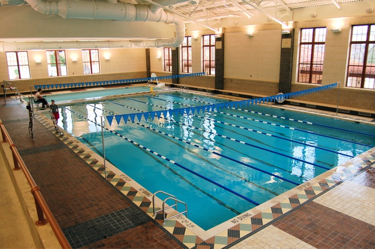 Pin by melinda menzer on swim pinterest for University of texas swimming pool