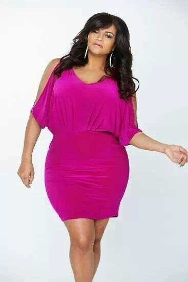 plus size clothes n