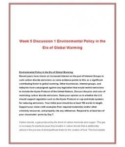 BSA 385 Week 5 Learning Team Presentation-Final Draft