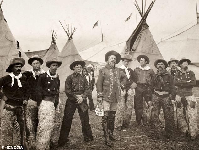 1904 in Scotland