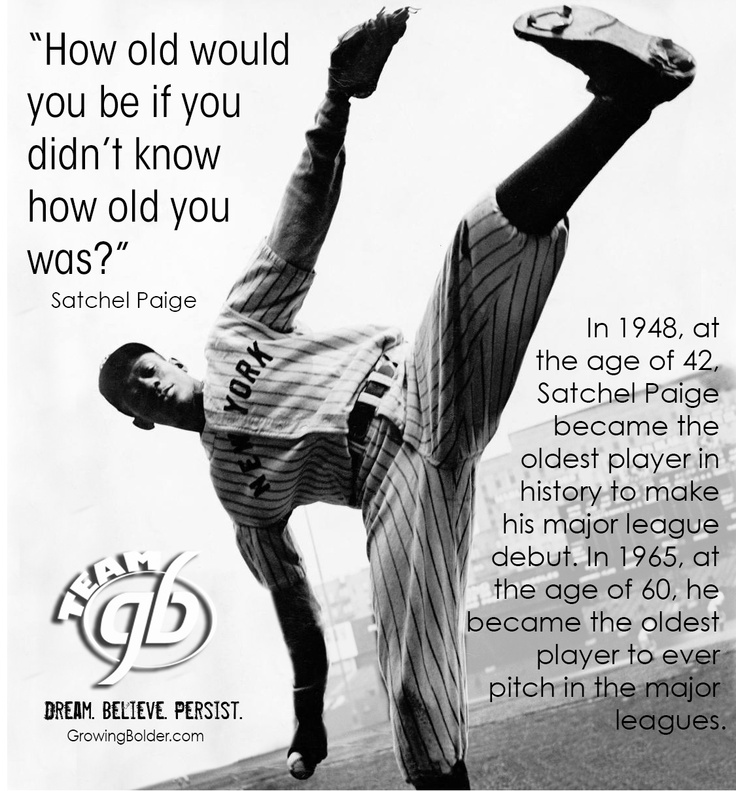 yogi berra leadership quotes