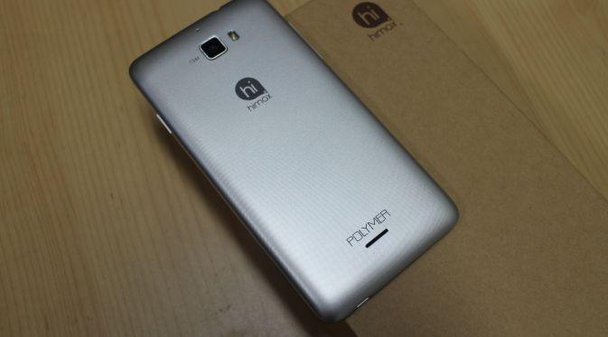 Harga Hp Smartphone Himax Polymer Terbaru