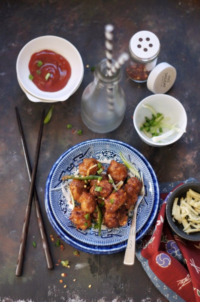 Niamh Shields' Homemade Chilli Oil Recipe — Dishmaps