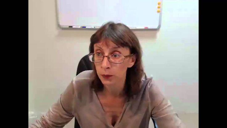 Ирина авраменко валяние мастер класс