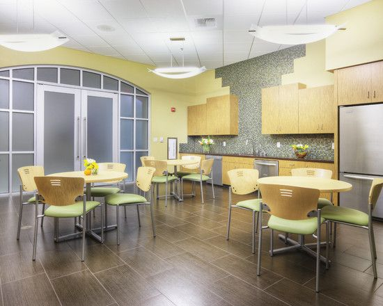 New Office Break Room Decorating Ideas  Best Home Design And Decorating