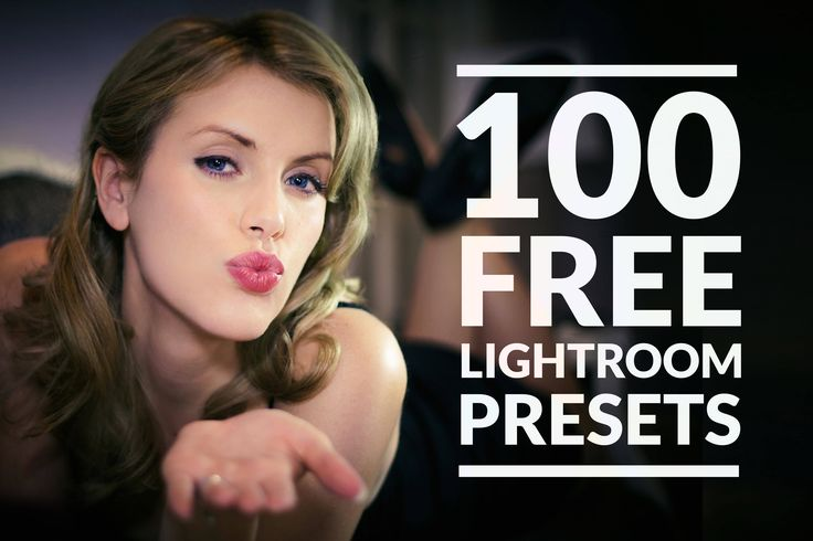 Free Vintage Lightroom Presets - Download Now!