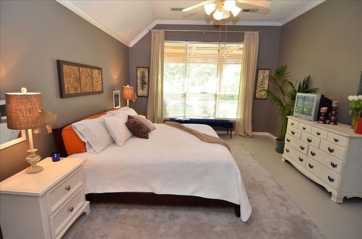 restoration hardware paint color slate home. Black Bedroom Furniture Sets. Home Design Ideas