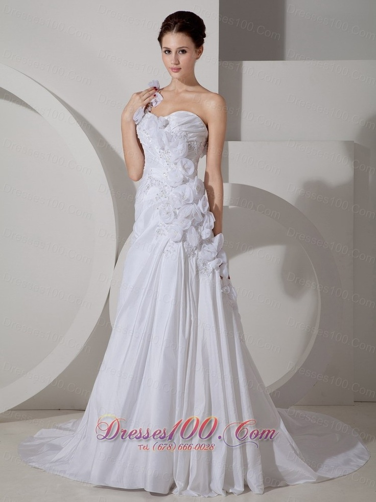 Wholesale Wedding Dresses Australia 91