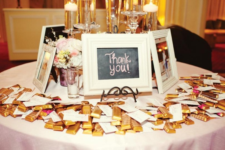 What A Perfect Wedding Favor Who Doesn T Love Godiva Chocolate Photo By Perez Photography
