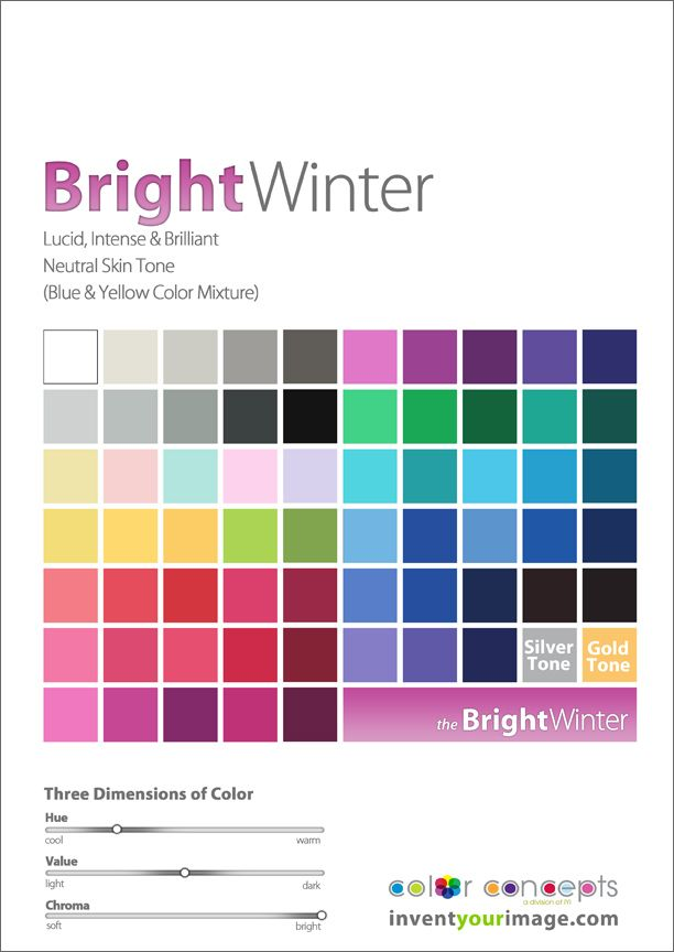Bright color winter dresses for girls
