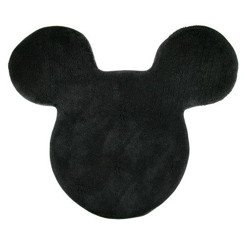 Mickey Mouse Decorative Bath Collection - Bath Rug