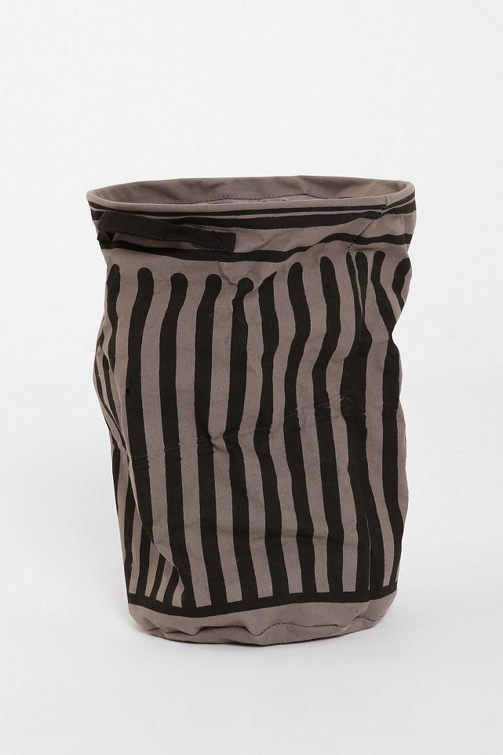 Oscar Collapsible Trash Can Nest Pinterest
