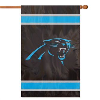 nfl flags and banners