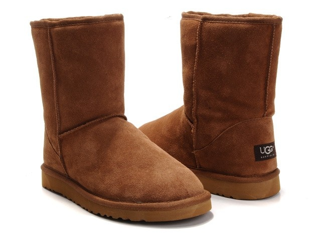 authentic ugg boots sale canada