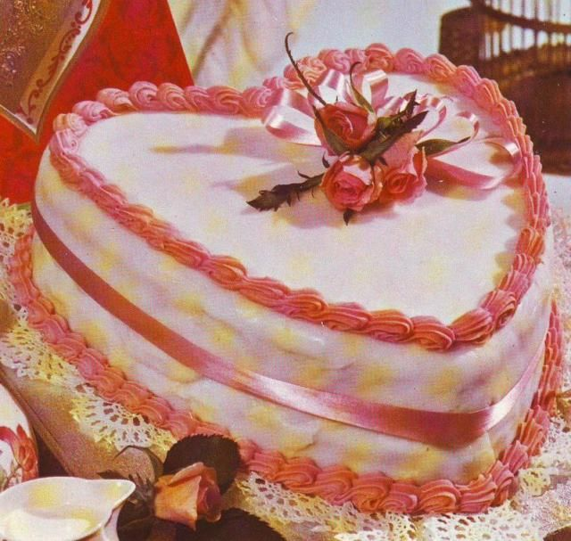 valentine cake shop nairobi