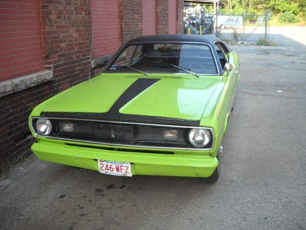 Boston Craigslist Cars Autos Post