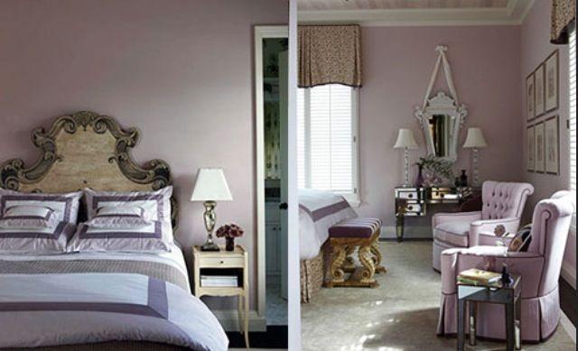 violet bedroom design pinterest