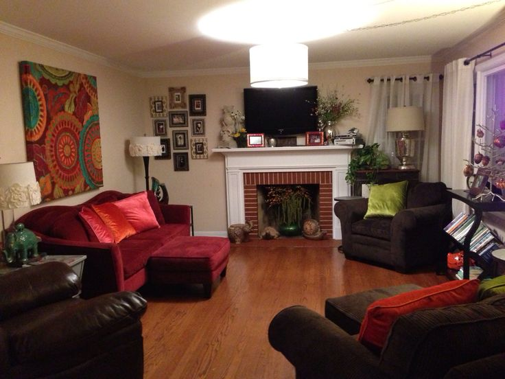 Pier 1 Living Room My Pier 1 House Pinterest