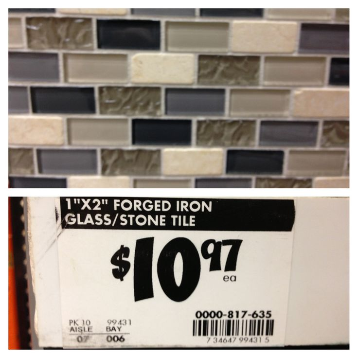 Backsplash Home Depot Backsplashes & Tile